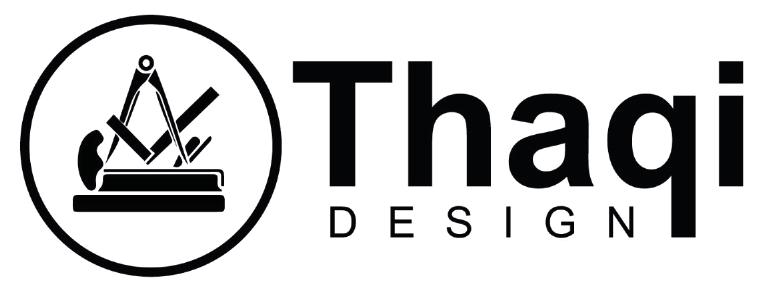 Thaqi Design